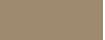日本羽ツリー協会